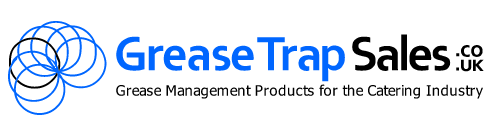Grease Trap Sales